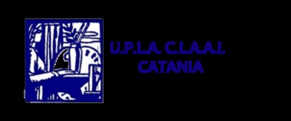 Claai Catania